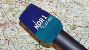 mikrofon111_v-contentgross
